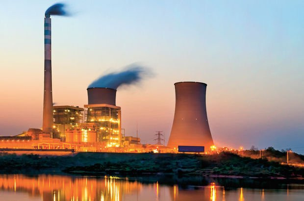 ''2023 yılında Türkiye nükleer teknolojiye geçecek''