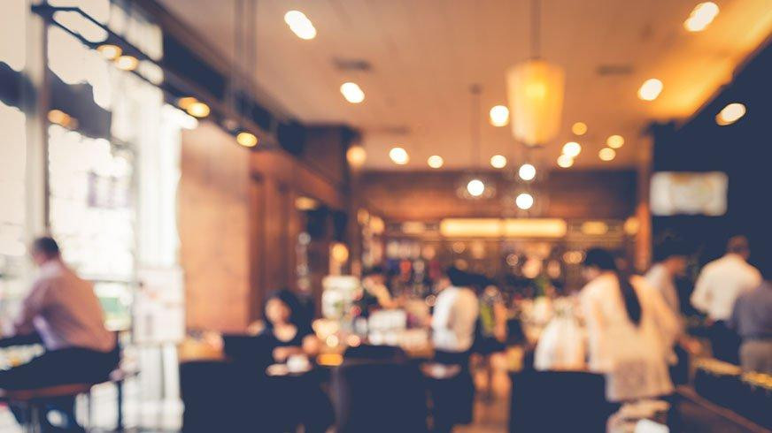 Bilim Kurulu Üyesi'nden kafe ve restoranlar için kritik açıklama