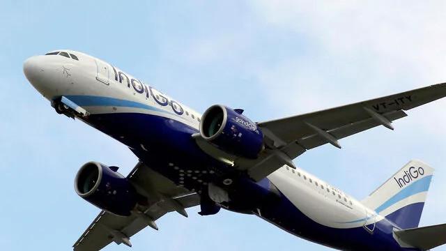 Dev uçak üreticisine büyük şok! 500 çalışan karantinaya alındı