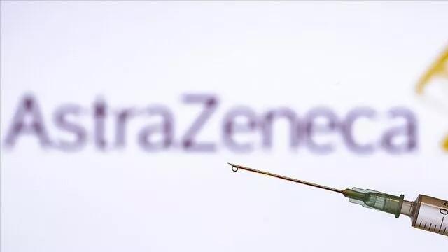 Avrupa'da aşı krizi! ''Kabul edilemez''