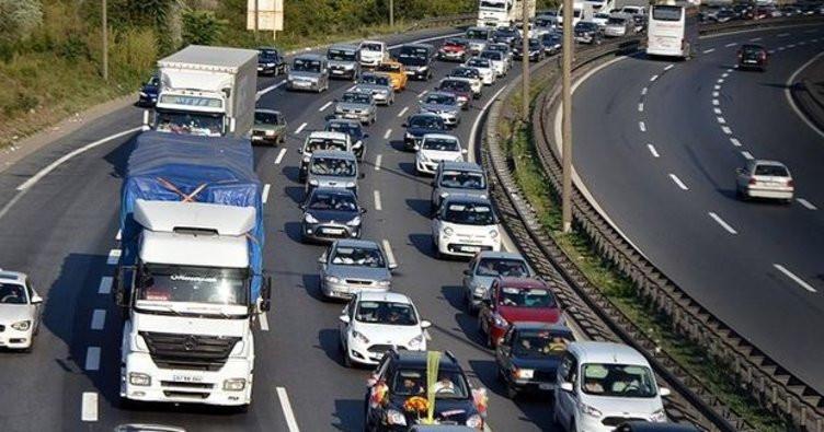 Otomobil fiyatlarındaki artışın nedeni ortaya çıktı!