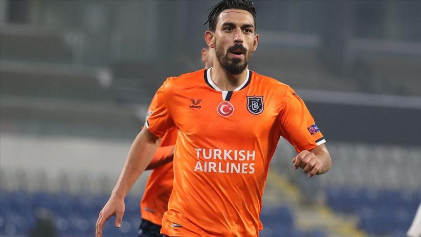 Transferin gözde ismi İrfan Can Kahveci'den kötü haber