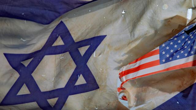 İsrail ve Sudan anlaştı: Büyükelçilikler açılıyor