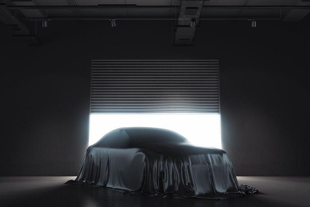 2021 model otomobiller Türkiye'ye ne zaman gelecek ? - Resim: 1