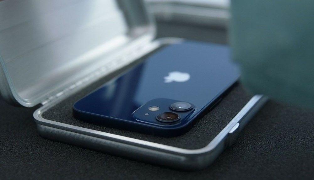 Apple'dan yeni iPhone'lar için hayati uyarı!