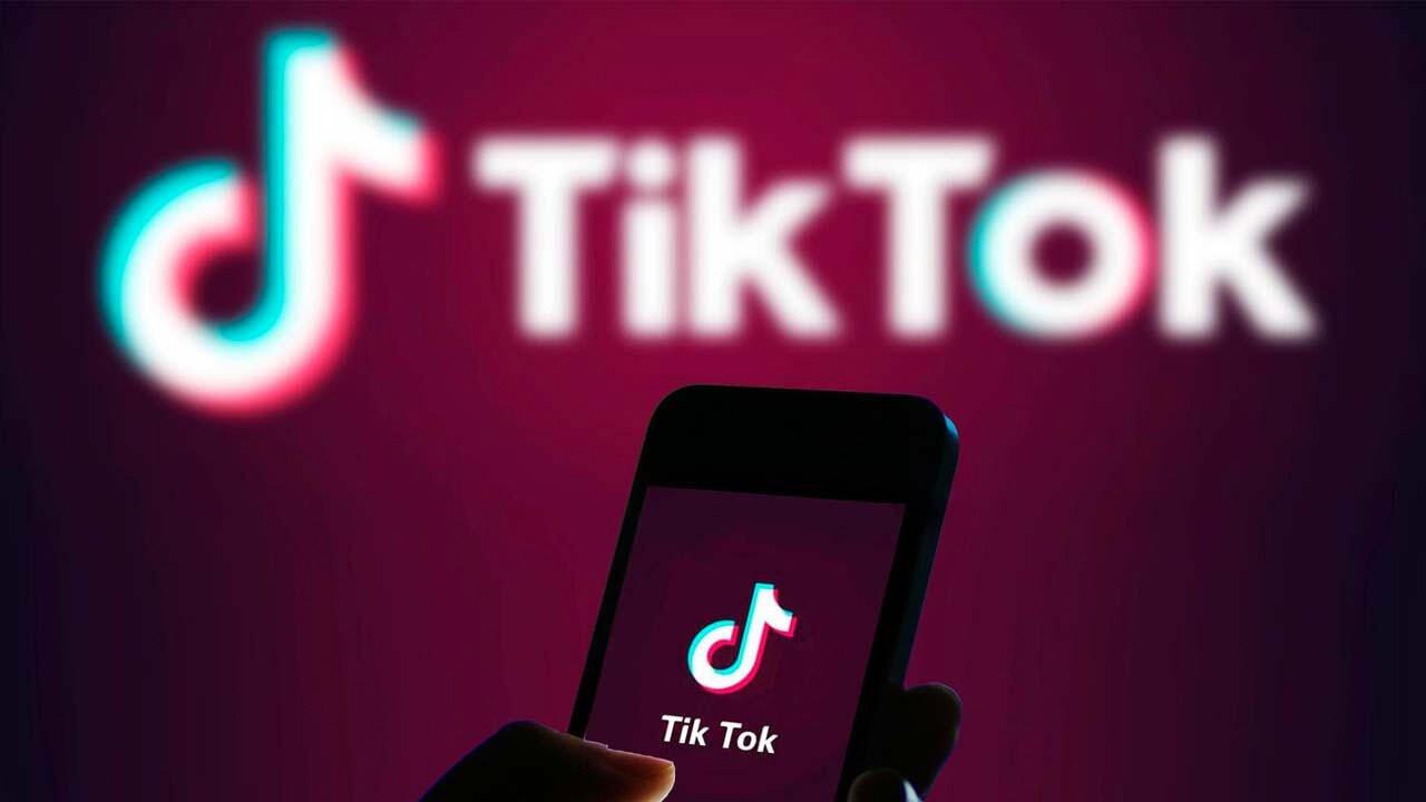 TikTok'da güvenlik açığı riski!