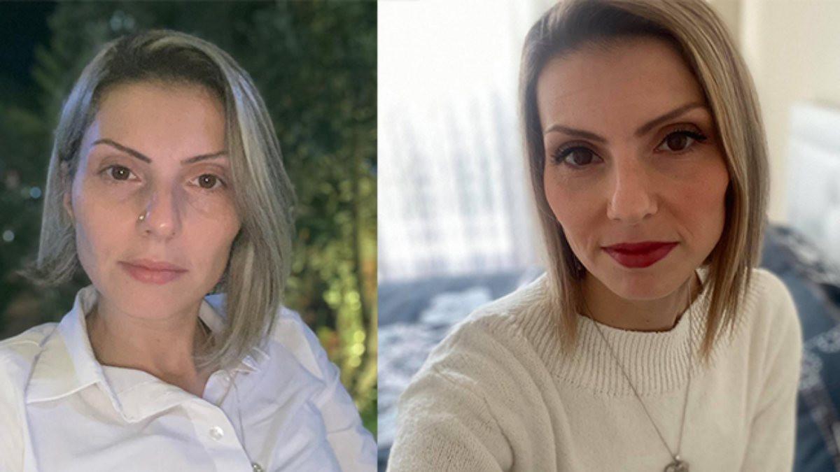 2 çocuk annesi kadın 41 gündür kayıp!