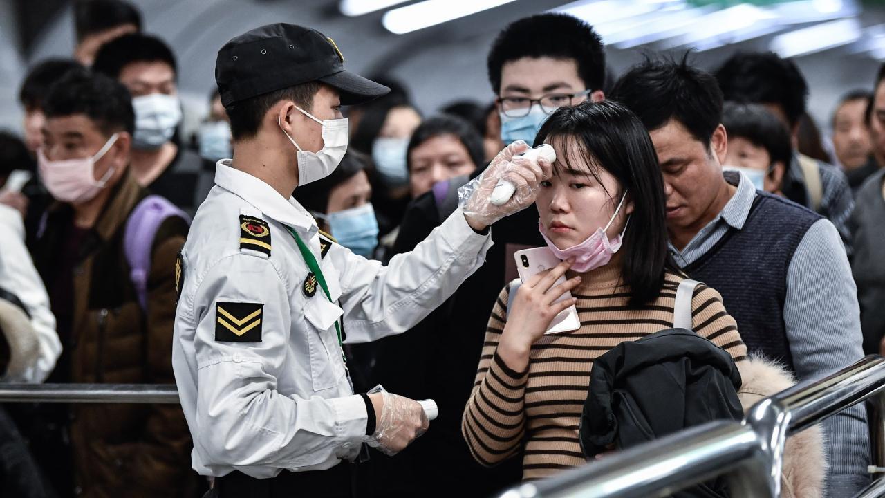 Çin hükümeti koronavirüs gerçeklerini böyle gizlemiş!