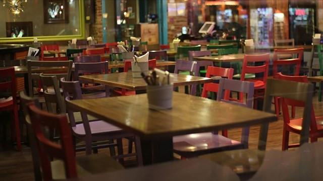 Kafe ve restoranlara ne kadar devlet desteği ödemesi yapılacak?