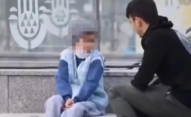 Ünlü Youtuber Fariz serbest bırakıldı