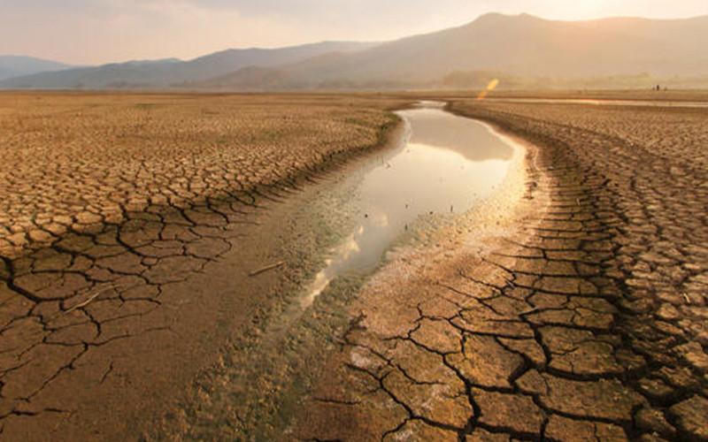 Ne altın, ne dolar, ne de euro; yeni yatırım aracı ''su'' oldu