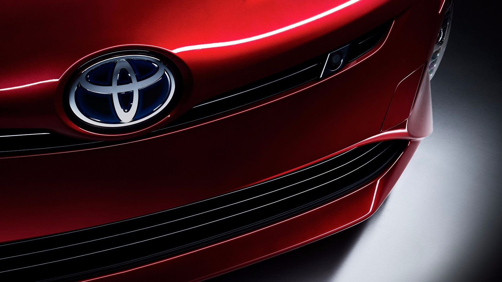 Japon devi, Volkswagen'i tahtından etti!