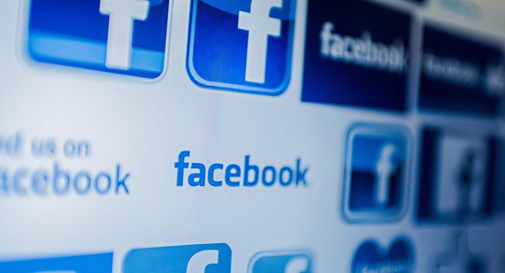 Facebook'ta büyük açık! Üyelerin cep telefonu numaraları internete düştü!