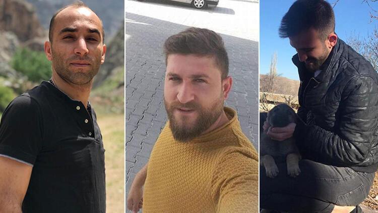 Niğde'de feci kaza: 3 kişi hayatını kaybetti
