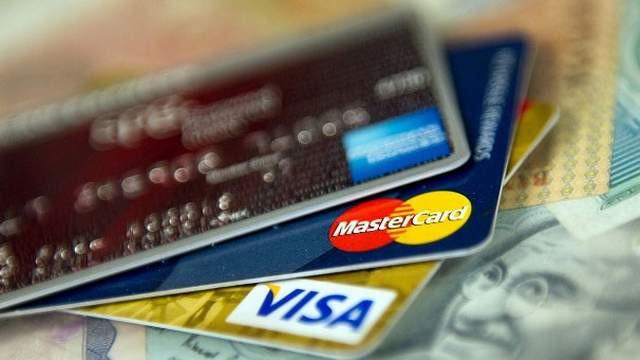 Kredi kartı sahipleri dikkat! Mahkemeden kötü haber!