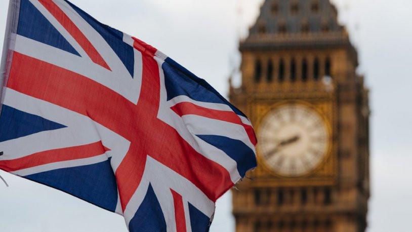 İngiliz şirketi Hindistan'ı tehdit etti