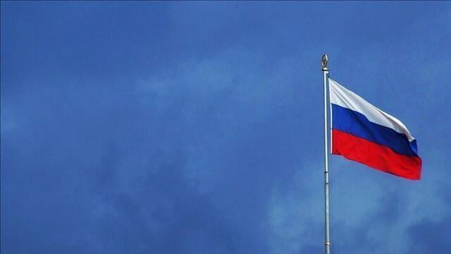 Rusya'nın enerji kaynakları dışı ihracatı yüzde 3,5 arttı