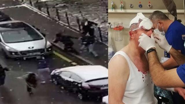 Selçuk Özdağ'a saldırı soruşturmasında 3 tutuklama daha