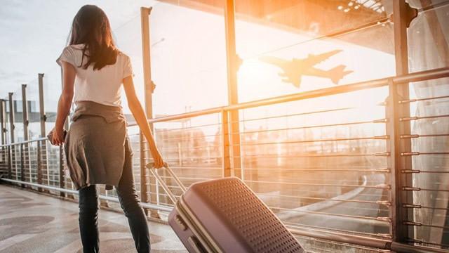 Almanya, o ülkelerden gelen yolculara giriş yasağı koyacak