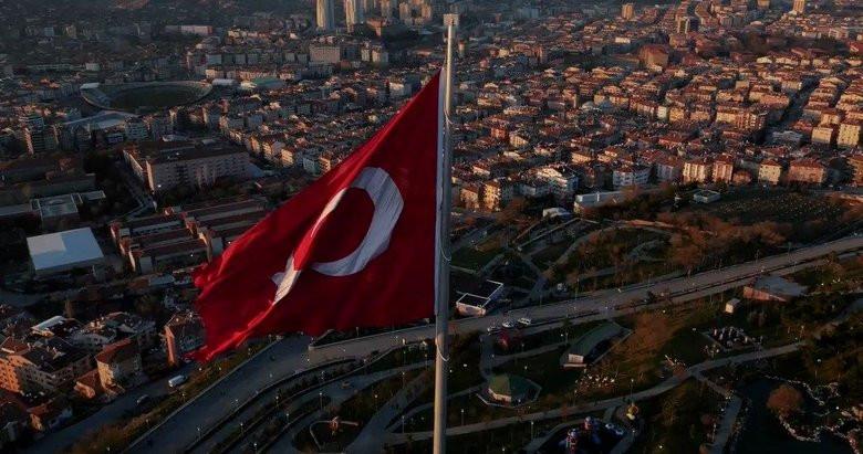Türkiye ABD ve AB'nin ''ortak kaygısı'' oldu!