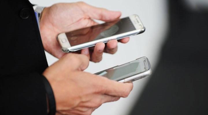 İkinci el cep telefonu satışında yeni dönem başlıyor!