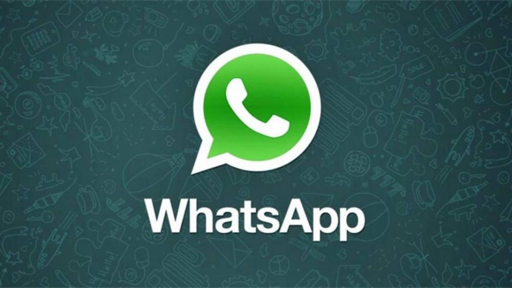 Whatsapp'tan tepki çekecek bir adım daha!  - Resim: 2