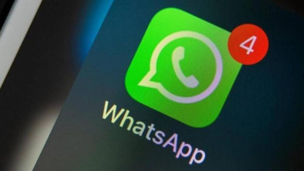 Whatsapp'tan tepki çekecek bir adım daha!  - Resim: 3
