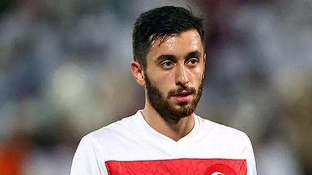 Trabzonspor'da Yunus Mallı hamlesi! Transferde sona gelindi