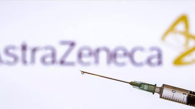 Avrupa İlaç Ajansı, AstraZeneca aşısına onay verdi