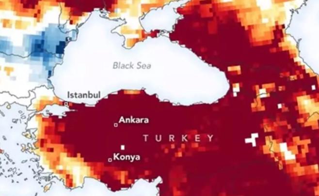 Geri sayım başladı: Türkiye için kabus senaryosu!