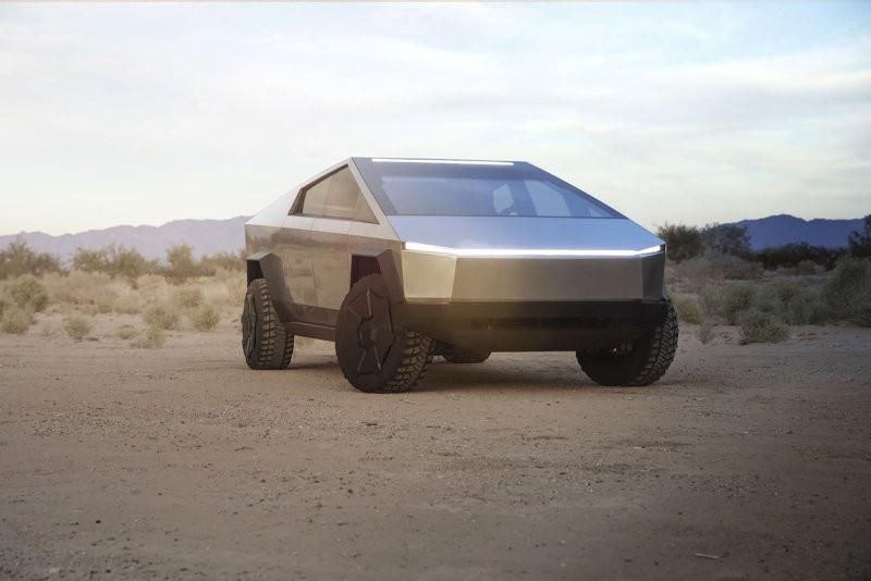 Elon Musk: ''2021'e yetişmeyecek!'' - Resim: 1
