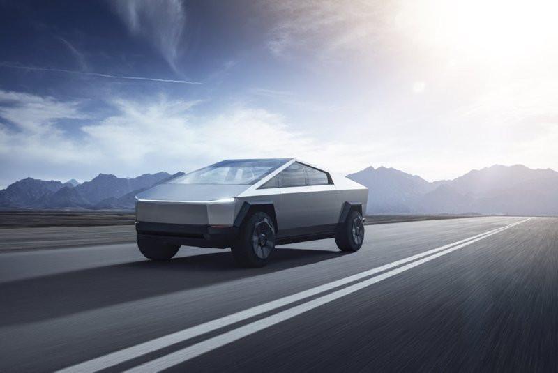 Elon Musk: ''2021'e yetişmeyecek!'' - Resim: 2
