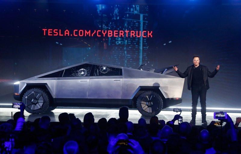 Elon Musk: ''2021'e yetişmeyecek!'' - Resim: 4