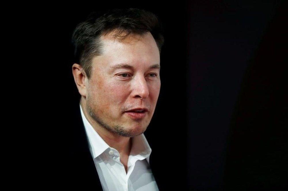 Elon Musk: ''2021'e yetişmeyecek!''