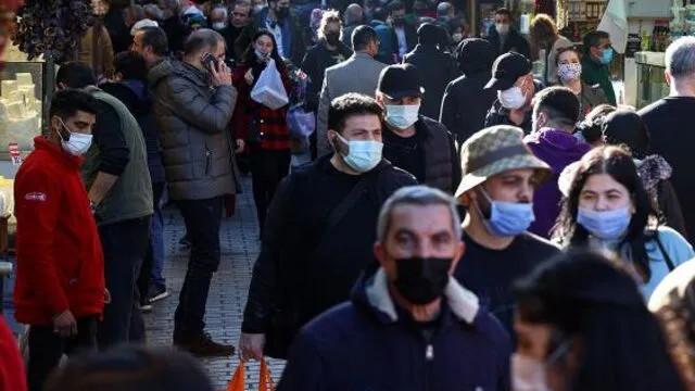 Uzmanlardan kritik uyarı: Koronavirüs sonrası bu hastalık artacak