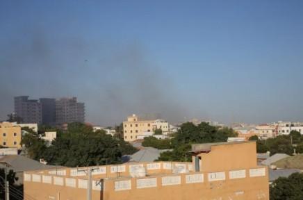 Somali'nin başketinde büyük patlama