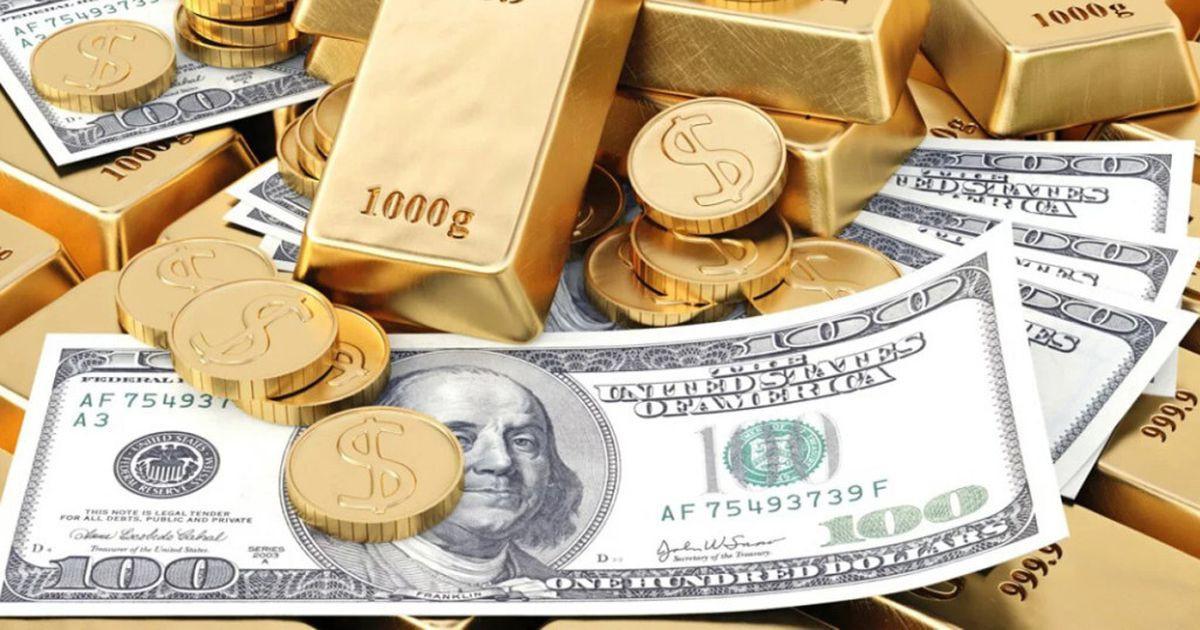Gram altın uçuşa geçti! İşte piyasalardan yeni rakamlar
