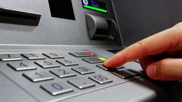 Kamu bankalarından ''birleşme'' kararı! Tek ATM olacaklar