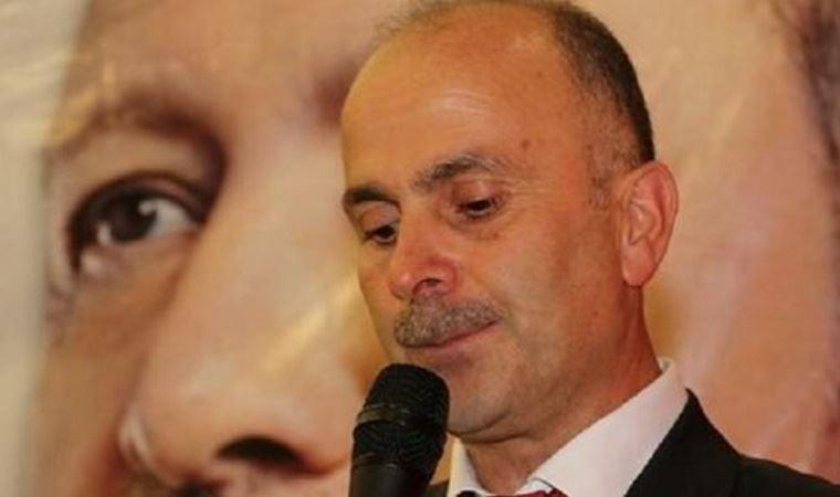 ''Yılbaşı kutlayamadınız, oh ohh'' diyen AK Partili isim özür diledi