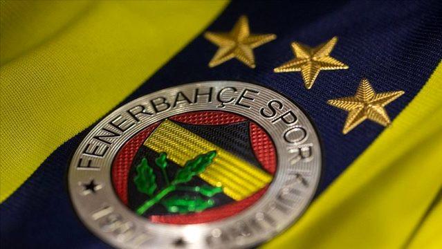 Fenerbahçe, Trabzonspor, Galatasaray ve Başakşehir de peşinde olduğu ismi istiyor