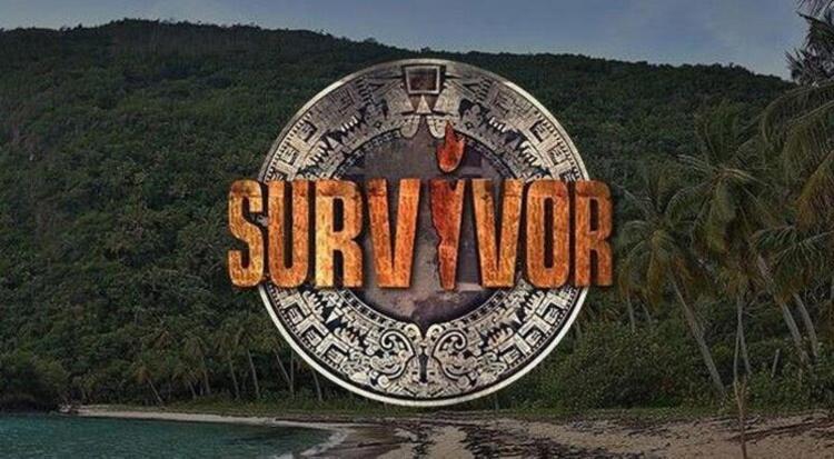 Survivor 2021'in Ünlüler ve Gönüllüler takımı açıklandı