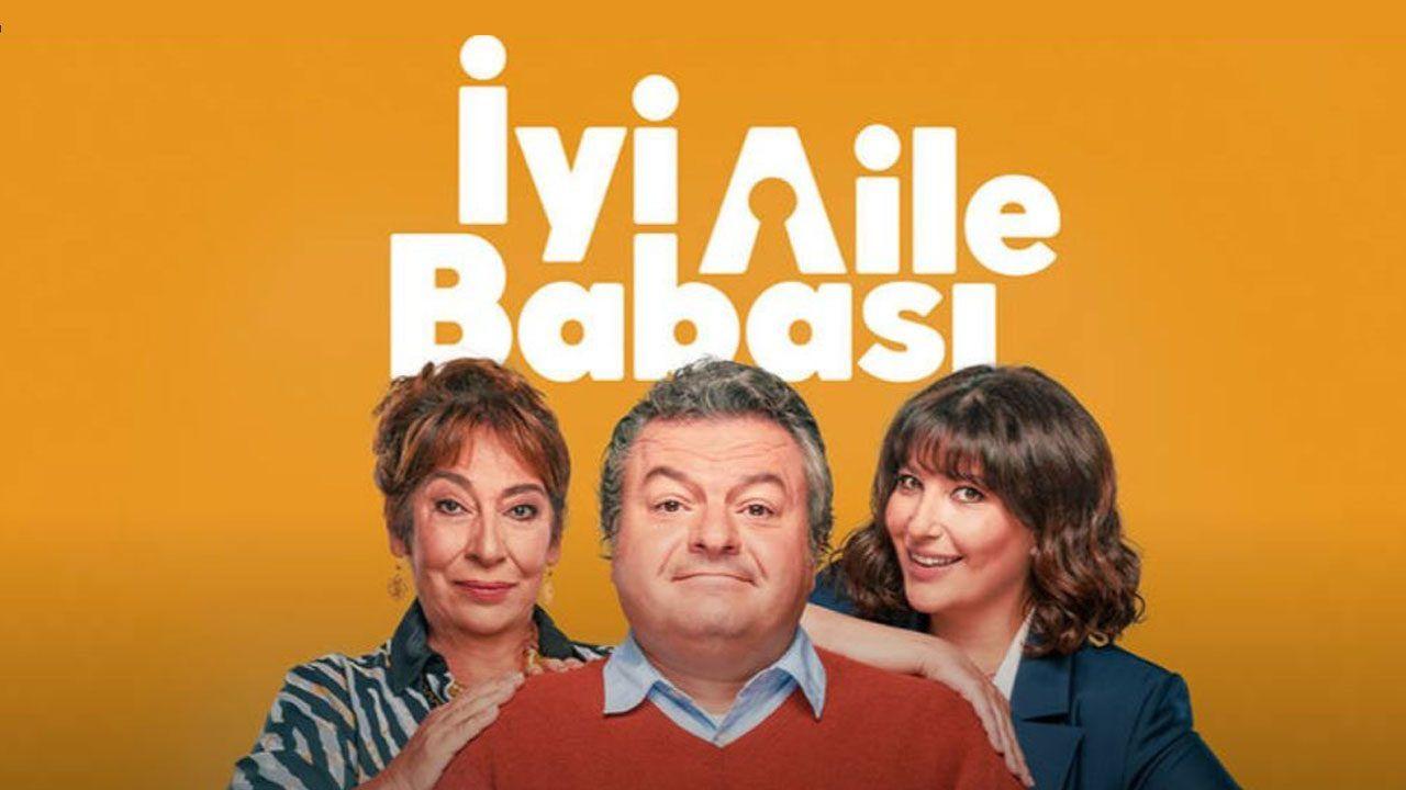 Kanal D'nin yeni dizisinin adı değişti - Resim: 2