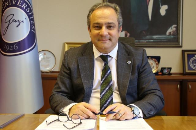 Türkiye'de görülen koronavirüs mutasyonu için korkutan açıklama