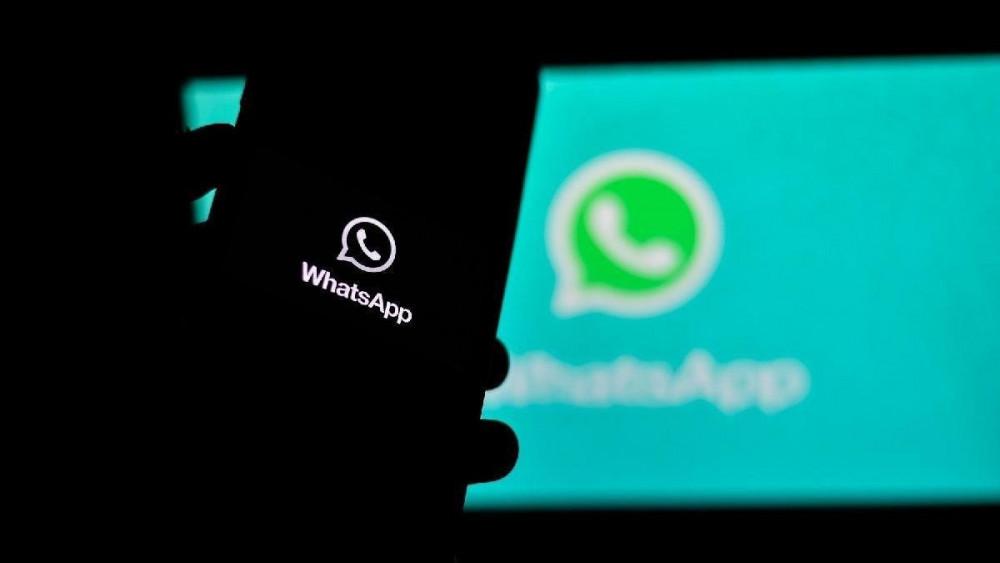 Whatsapp'a yeni bir özellik geliyor! - Resim: 1