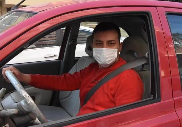 Ehliyetine el konulan sürücü; mahkemede kazanıp cezayı sildirdi!