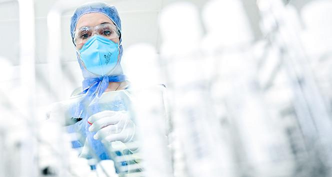 Mutasyona uğrayan koronavirüsün belirtileri açıklandı