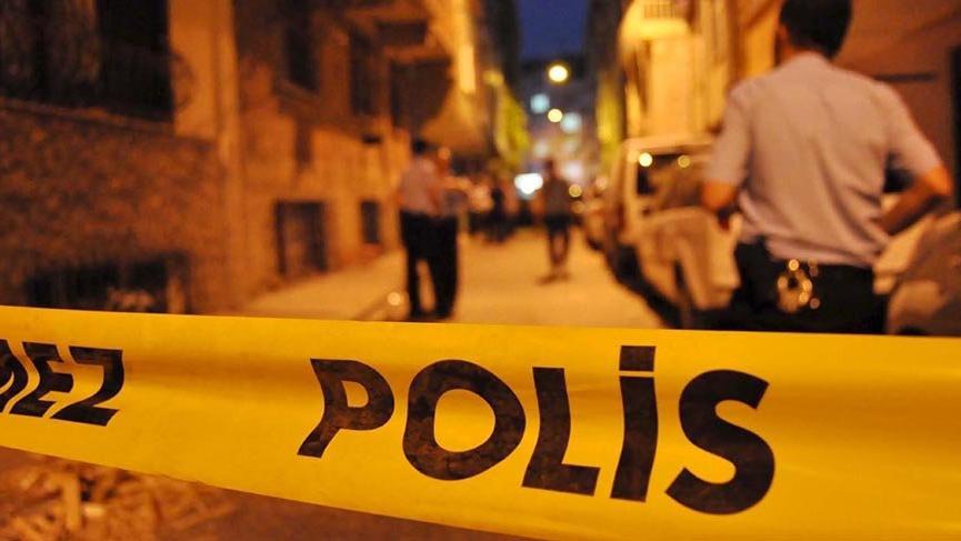 İstanbul'da 68 yaşındaki kadını öldürdüler!