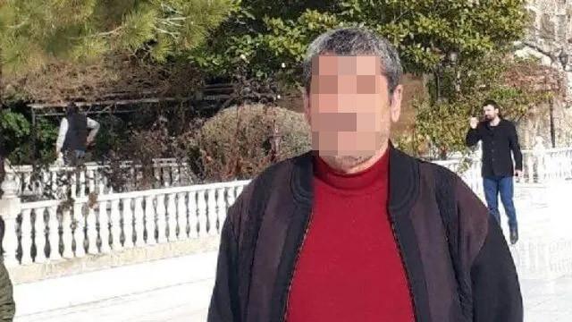 Malatya'da feci olay! Dedesinin kullandığı kamyonetin altında can verdi