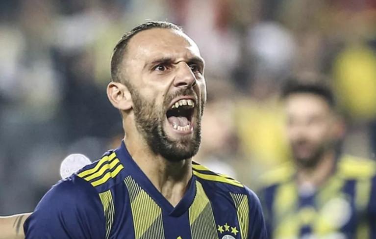 Galatasaray'dan Fenerbahçe'yi kızdıracak transfer hamlesi!