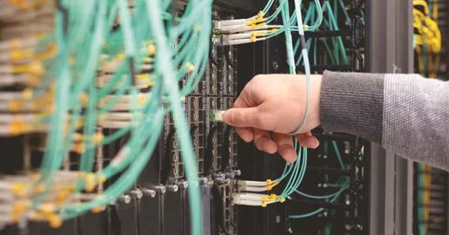 İstanbul dahil 6 ilde planlı internet kesintisi yaşanacak!